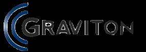 Graviton-Logo