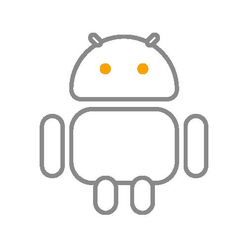 software_androidIcon