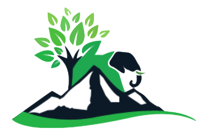 BoutTrip-Logo