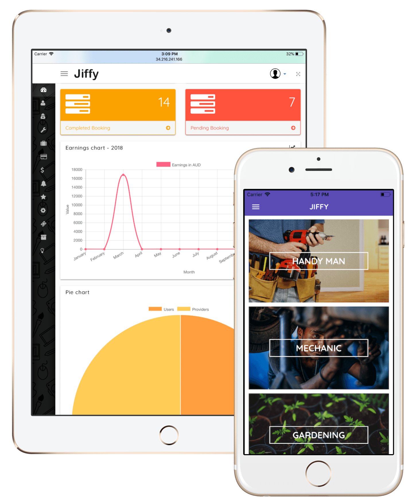 jiffy_application