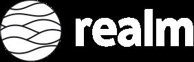 techIcon