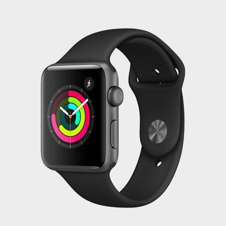 watch_tech_bg