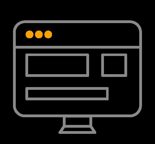 software_webIcon