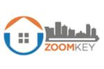 zoomkey-Logo